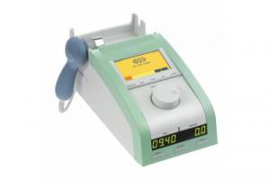 BTL-4710 Sono Topline