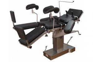 Механогидравлический операционный стол Surgery 8500