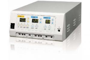 Электрокоагулятор Altafor 1320 Plus