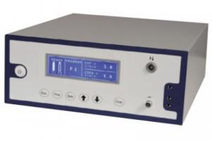 Аргоноплазменная приставка к электрохирургическим коагуляторам DIXION Altafor Plus
