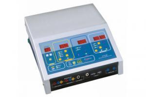 Электрохирургический коагулятор Altafor 1336