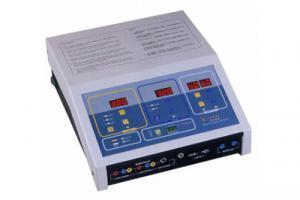 Электрохирургический коагулятор Altafor 1330 и Altafor 1335