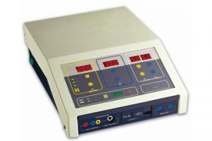 Электрохирургический коагулятор Altafor 1320