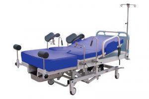 Кровать для родов Dixion Comfort
