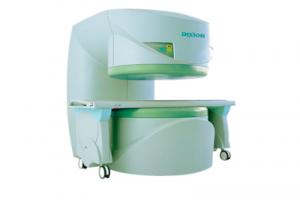 Dixion Evidence 0.35. МРТ-томограф открытого типа