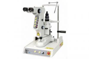 Офтальмологический лазер Dixion LPULSA SYL-9000 Premio