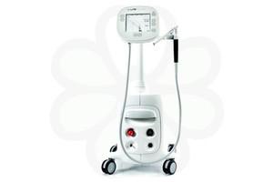 LiteTouch - аппарат лазерный