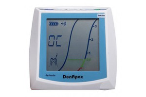 DenApex - апекслокатор