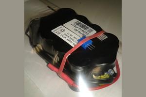 Аккумулятор для Defi-B