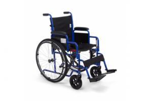 Кресло-коляска 3000