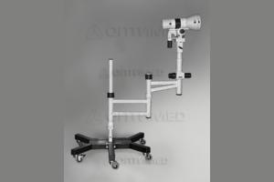 Видеокольпоскоп цифровой ВКС-01, мод. 055-05