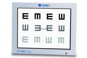 TCP-2000A Проектор знаков офтальмологический