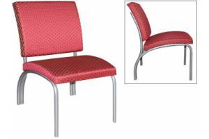 Офисное кресло для посетителей М124-04