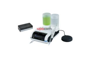 Varios 970 - многофункциональный потративный ультразвуковой скалер для широкого спектра операций