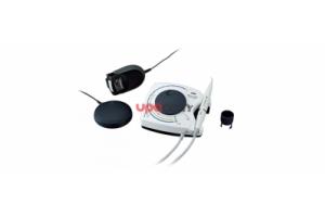 Varios 570 - многофункциональный потративный ультразвуковой скейлер для широкого спектра операций