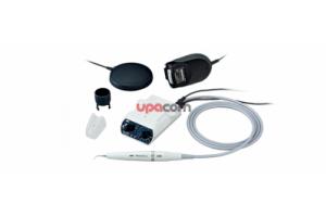 Varios 370 LUX - портативный ультразвуковой скейлер с оптикой для широкого спектра клинических применений