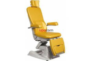 Кресло пациента Otoconcept