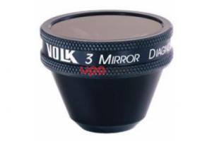 V3MIRANF+ Линза лазерная