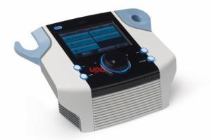BTL-4110 Premium