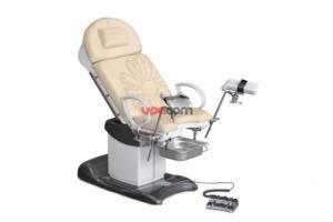 Гинекологическое кресло КГМ-3П
