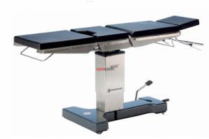 Операционный стол 1650
