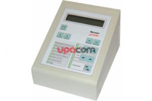 Аппарат для лечения электросном Магнон-СЛИП