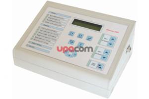 Электронейромиостимулятор с автоматизированной диагностикой Магнон-29Д
