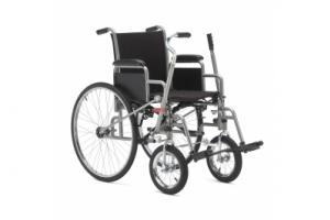 Кресло-коляска Н 005
