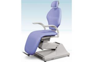 Кресло пациента «Otopex»