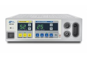 Стандартный набор для гибкой эндоскопии с аппаратом ЭХВЧ-80-03