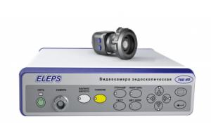 Видеокамера ЭВК-004(65)-ЭлеПС
