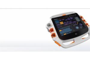 УЗ сенсорная система CARESTREAM Touch Prime