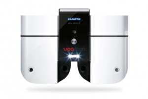 Фороптор автоматический HDR-700