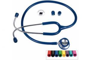 Стетоскоп педиатрический Kinder-Prestige из стали