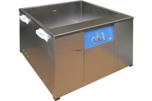 Ультразвуковая ванна SW 90 H