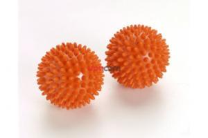 Массажный мяч Beauty Reflex Soft