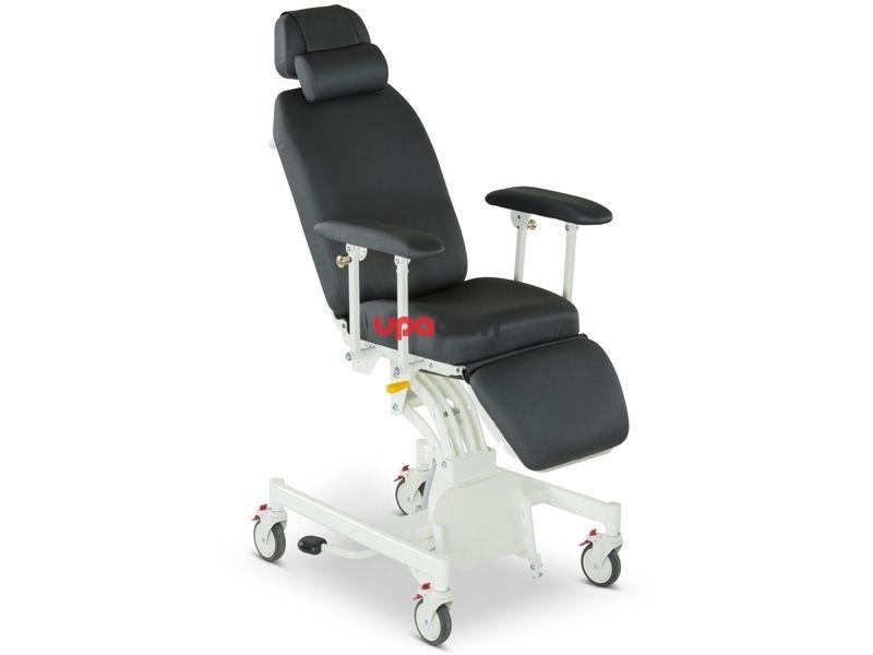 Кресло для взятия крови 6801
