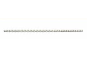 Ершик для чистки 3мм L=215мм