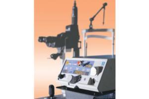 Диодный лазер DC-3300