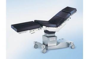 Мобильный операционный стол BETASTAR 1131