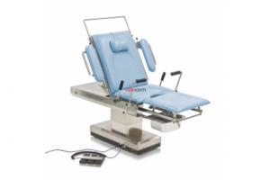 Кресло-кровать для родовспоможения SC-I
