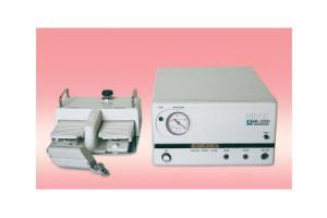 Nidek MK-2000 Микрокератом