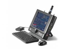 Аппарат ультразвуковой диагностический 4SIGHT