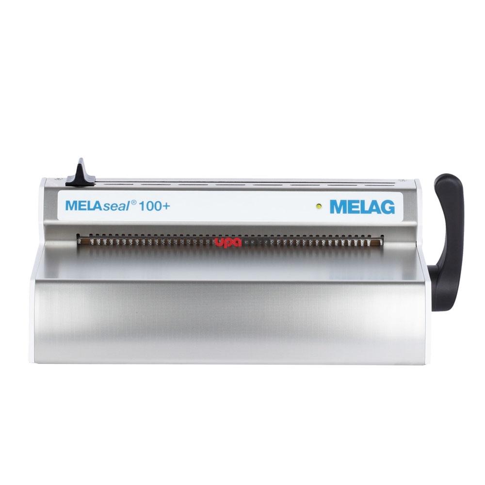 Запечатывающие устройство MELAG MELAseal 100+