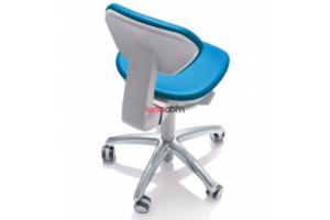 PHYSIO One - стул врача-стоматолога и ассистента