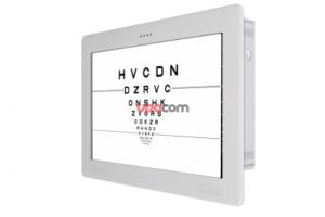CC-100 Электронный экранный проектор знаков