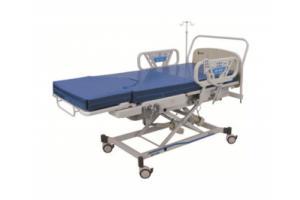 Кровать МР-7097
