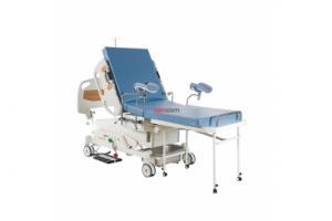 Кресло-кровать для родовспоможения SC-A