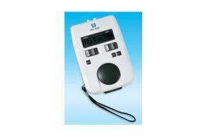 Автоматический измеритель  РМ-600 Nidek