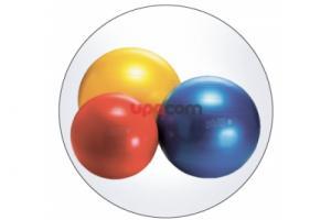 Мяч Gymnic Classic Plus 65 см